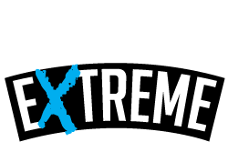 Wheels Extreme CIC